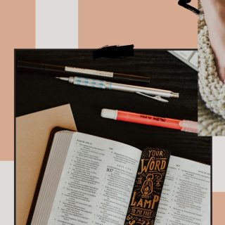 """My daily devotion for the day really hits home, and I wanted to share it.⠀⠀⠀⠀⠀⠀⠀⠀⠀ .⠀⠀⠀⠀⠀⠀⠀⠀⠀ """"I know what it is to be in need, and I know what it is to have plenty. I have learned the secret of being content in any and every situation . . . . I can do everything through him who gives me strength."""" - Philippians 4: 12-13 ⠀⠀⠀⠀⠀⠀⠀⠀⠀ .⠀⠀⠀⠀⠀⠀⠀⠀⠀ Stay Home. Stay Happy. Stay Healthy.⠀⠀⠀⠀⠀⠀⠀⠀⠀ .⠀⠀⠀⠀⠀⠀⠀⠀⠀ .⠀⠀⠀⠀⠀⠀⠀⠀⠀ . ⠀⠀⠀⠀⠀⠀⠀⠀⠀ #graceandcompanydesigns #mycrazymommylife #crazyassbusinessowner #crazyassdesigner #digitalartist #websitedesigner #branddesigner #digitalassistant #virginiagraphicdesigner #rebekahheffington #workingmomlife"""