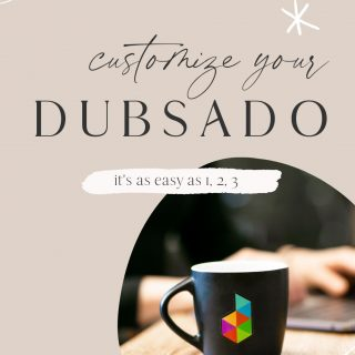 Calling all Photographers! Want to elevate your client interaction using a robust CRM like Dubsado. Start off right with this free guide on setting up all the branding and customization to present a cohesive client experience! Click the link in my bio to get this freebie.⠀⠀⠀⠀⠀⠀⠀⠀⠀ .⠀⠀⠀⠀⠀⠀⠀⠀⠀ .⠀⠀⠀⠀⠀⠀⠀⠀⠀ .⠀⠀⠀⠀⠀⠀⠀⠀⠀ #graceandcompanydesigns #dubsadoguru #dubsadopro #dubincertified #crmguru #brandingdesigns #webdesignser #showitdesigner #dubsadocustomcss